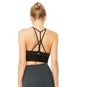 Alo Yoga lush bra 😺